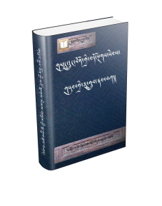 མཚམས་སྦྱོར།